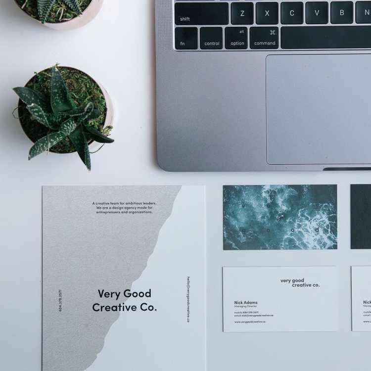 Virtual Office Basic Plan